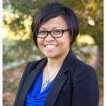 Discovering Joy, LLC profile image.