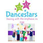 Dancestars profile image.