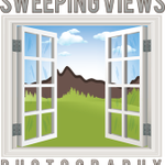 Sweeping Views Photography profile image.