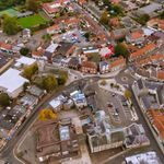 Drone Imagery Ltd profile image.