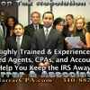 Jarrar and Associates CPAs, Inc profile image