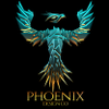 Phoenix Design Co profile image