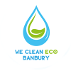 We Clean Eco profile image