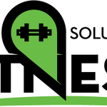 Simple Solutions Fitness profile image.