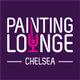 Painting Lounge logo