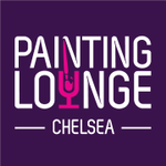 Painting Lounge profile image.
