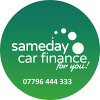 Sameday Car Finance profile image