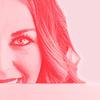 Digitally Pretty, LLC profile image