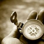 Compass Development - Life, Relationships, Marriage & Family Coach/Counseling profile image.
