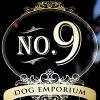 No.9 Dog Emporium profile image