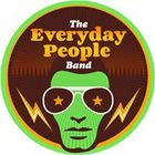 The Everyday People Band logo