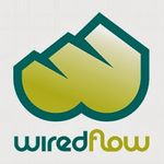 Wiredflow profile image.