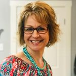 Diane Cunningham Companies profile image.
