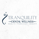 Tranquility Dental Wellness profile image.