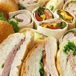 Rounds Sandwiches profile image.