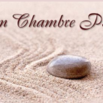 Karen Chambre LCSW, Psy, D, Candidate profile image.