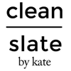 Clean Slate by Kate, LLC profile image