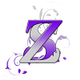 Z and S Film Services logo