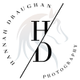 Hannah Draughan Photography logo
