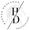 Hannah Draughan Photography profile image