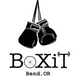 BoXit Fitness Studio profile image.