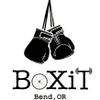 BoXit Fitness Studio profile image