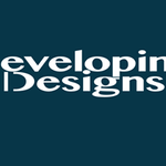 Developing Designs profile image.