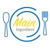 Main Ingredient profile image