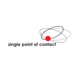 Single Point of Contact profile image.