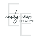 Emily Ervin Photography profile image.