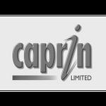 Caprin Limited profile image.