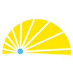 Thriveworks profile image.
