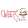 Sweets by Belinda profile image