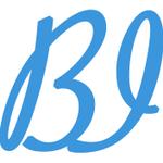 Business Impressions profile image.
