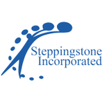 Steppingstone Incorporated profile image.