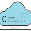 Cloud Counselling Therapy profile image