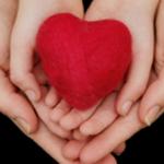 Reiki Healing with Lorraine profile image.