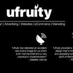 Ufruity LLP profile image.