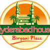 Hyderbad House Denver profile image