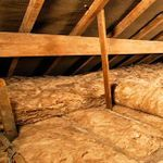Logical Insulation Solutions Ltd profile image.
