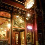 Des Moines Social Club profile image.