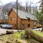 The Cedars, Pullwood Bay, Family Friendly Lake District Holiday Rental profile image.