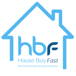 House Buy Fast profile image.