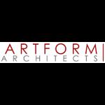 Artform Architects profile image.