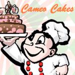 Cameo cakes profile image.
