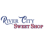 River City Sweet Shop profile image.