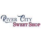 River City Sweet Shop logo