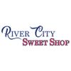 River City Sweet Shop profile image