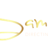 Samon Films profile image