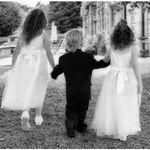 Portrait Wedding Photographers profile image.